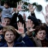 Europe faces imminent test in Cyprus – CNN