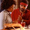 9 Essential Tyler Perry Movies