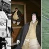 FA Cup first round: Club named after a jolly fat man among stories to watch