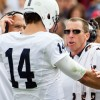 """Penn State Football Trainer Accused Of Approving Frat's Alcohol """"Gauntlet"""" That Led To Pledge's Death – Deadspin"""
