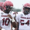 South Carolina football scrimmage 'exactly what we needed,' Muschamp says – SECcountry.com