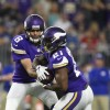 Fantasy Football: Week 6 waiver wire pickups – New York Daily News