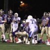 Football: D'Ettore's pick-6 seals Clarkstown North win over Port Chester – The Journal News | LoHud.com