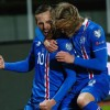 Iceland continue magical football run by qualifying for World Cup – ESPN FC (blog)