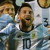 Football 'owes the World Cup' to Argentina's Lionel Messi – Jorge Sampaoli – ESPN FC
