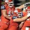 Looking to build on success, Fresno State will continue to invest in football – Fresno Bee