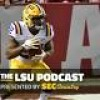 LSU football podcast: Why you should not be worried about the mysterious LSU running backs next year – SECcountry.com