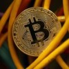 S Korea bans anonymous cryptocurrency trades