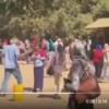 Why some Sudanese back lecturer who beat students