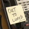 Australian tax staff told to report 'long lunch' colleagues