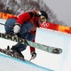 Winter Olympics: Elizabeth Swaney the 'best' and worst' Olympian